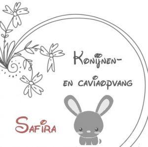 safira-logo-zonder-maxi-zoo